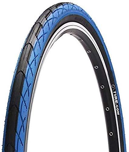 Neumáticos De Bicicleta 26 X 1,5 Neumáticos De Bicicleta De Cercanías/Urbanos/Cruceros/Híbridos Neumáticos De Bicicleta De Carretera MTB Cuentas De Alambre Neumáticos De Bicicleta Sólidos para
