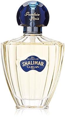 Guerlain Shalimar for Women