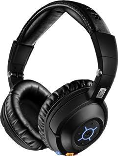Sennheiser MM 550-X Wireless Bluetooth Travel Headphones (B0076Z78AM) | Amazon price tracker / tracking, Amazon price history charts, Amazon price watches, Amazon price drop alerts