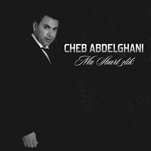 Cheb Abdelghani