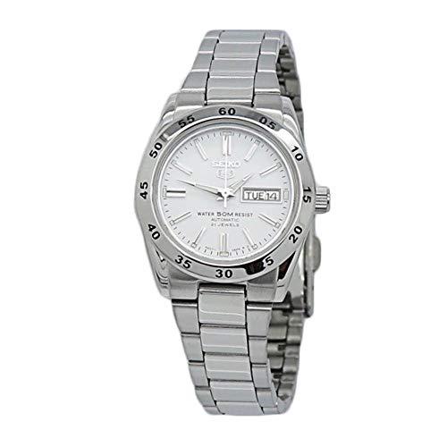 Seiko Relojes de mujer Seiko 5 SYMG35-4