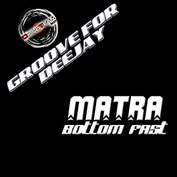 Bottom Fast (Groove for Deejay)