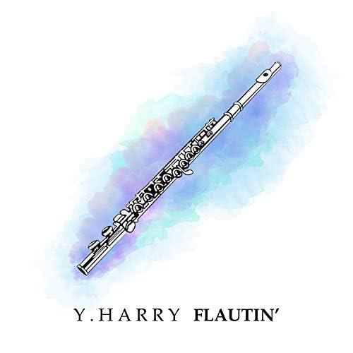 Y.Harry