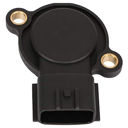SCITOO Shift Angle Sensor Compatible for 2001-2009 2011-2014 for Honda Foreman Rubicon 500,2004-2007 for Honda Rancher 400 06380-HN2-305 Shift Angle Position Sensor