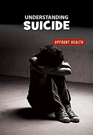 Understanding Suicide