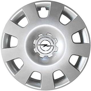 Amazon.es: Opel - Neumáticos y llantas: Coche y moto