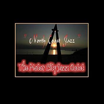 North Coast Jazz