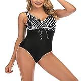 Bikini Sling Deep V traje de baño Bikini Tops Mujer Bikini Bikini Bikini Mujer Bikini Tops Mujer Bikini Bikini Tops Mujer Busto Grande Bikini, Adolescentes