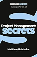 Project Management (Business Secrets)