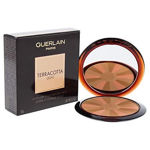 Guerlain Make-up-Palette, 10 g