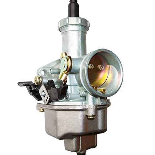 BLTR Herramienta de Ajuste del carburador carburador for Honde ATC185 ATC185S ATC200 ATC200S ATC200X De Confianza