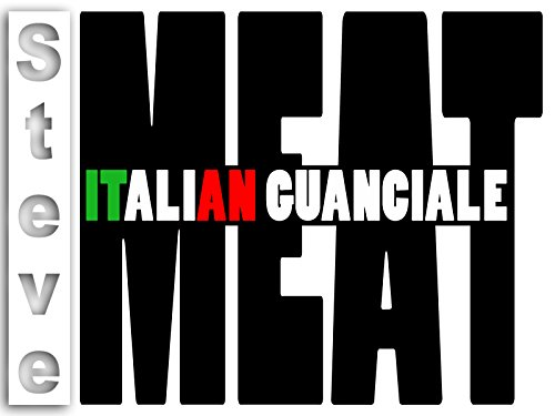 Guanciale - The Art of Curing Italian Guanciale