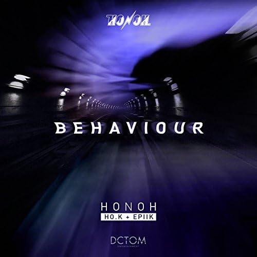 HoNoH