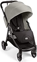 Best mamas and papas fox stroller Reviews