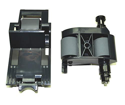 Roller Replacement kit Roller Replacement Kit 100 (Adf) L2725-60002