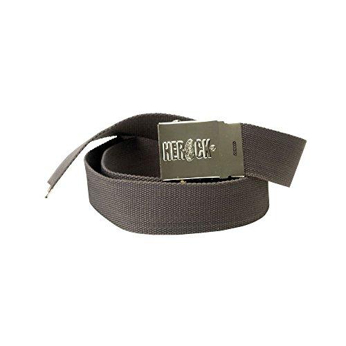 Notus - ceinture Soul Rebel Essentials - gris - ONE