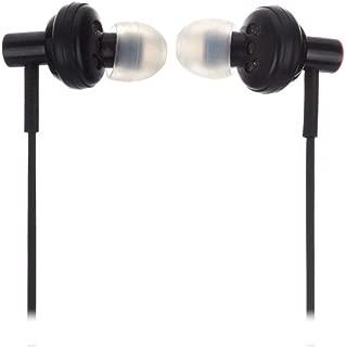 Superlux HD381 In-ear Monitor Headphones