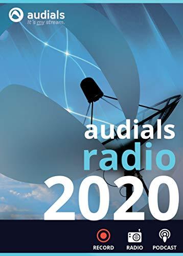Audials -   Radio 2020 | PC |