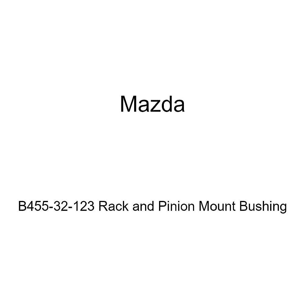 Mazda B455-32-123 Rack and Pinion Mount Bushing