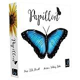 Kolossal Games Papillon