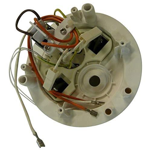 Resistencia (305195-7111) Robot de cocina MS-0A08150, SS-1530000860 Moulinex