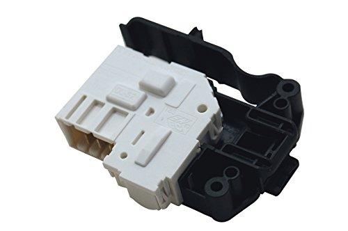 Hotpoint Indesit machine à laver Porte Interlock commutateur. véritable Numéro de pièce C00294848