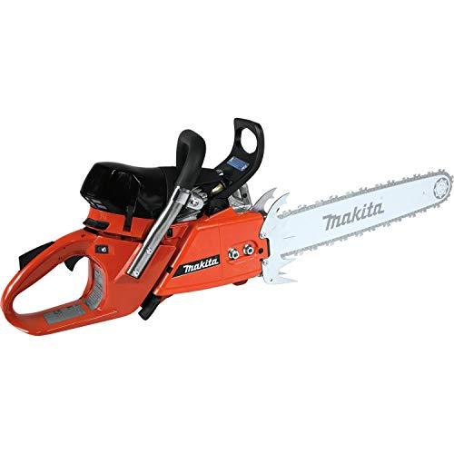 Makita EA7901PRZ1 EA7901PRZ2 79 cc Chain Saw, Power Head Only