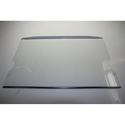 Liebherr–Tablet vidrio Complete para frigorífico Liebherr