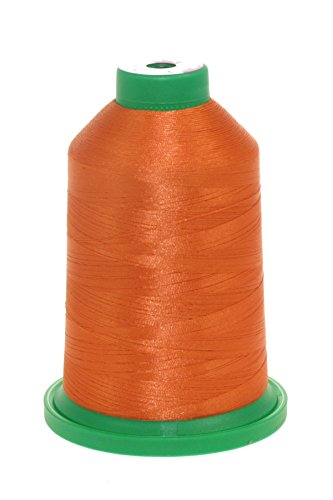 Isacord Embroidery Thread 5000m (1030-1172) (1114)