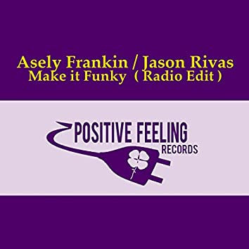 Make It Funky (Radio Edit)