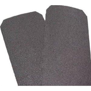 Virginia Abrasives 002-30060 Floor Sanding Sheets, 8-Inch x 20-1/8-Inch, Silverline SL-8, 60 Grit, 50-Pack