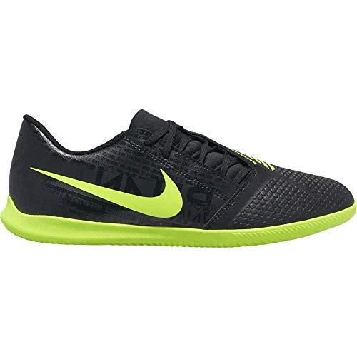 Nike Stollen