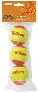 Best wilson us open 3 balls Reviews