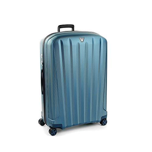 valigia roncato unica migliore guida acquisto