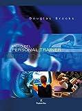 Libro del personal trainer (Entrenamiento Deportivo) (Spanish Edition)