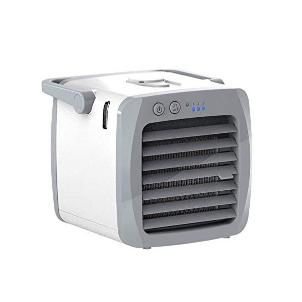 Baoxy-Ventilador-PequeoVentilador-Pequeo-Silencioso-Aire-Acondicionado-de-Aire-ms-Fresco-del-Ventilador-Refrigeracin-Buena-Mini-USB-Portable-del-hogar