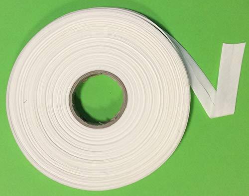 Großhandel für Schneiderbedarf -   50 m Schrägband