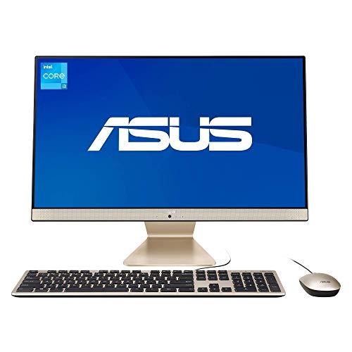 pc core i3 8gb ram fabricante Asus