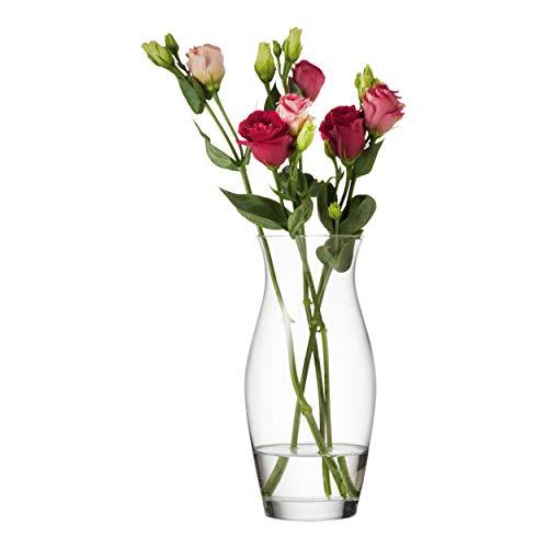 montana GK Vase 19 :Bloom
