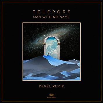 Teleport (DEKEL Remix)