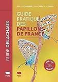 Guide pratique des papillons de France