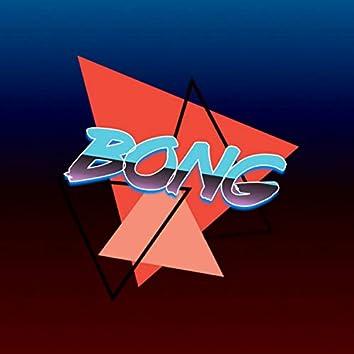 Bong (Remix)
