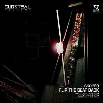 Flip the Beat Back
