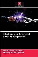 Inteligência Artificial para as Empresas