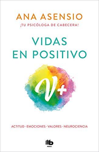 Vidas en positivo (MAXI)