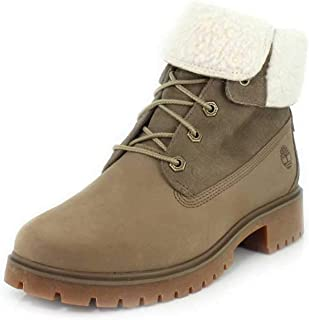 Best new timberland boots 2018 Reviews