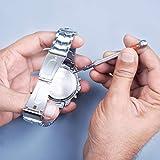Zoom IMG-2 kurtzy tool kit di riparazione