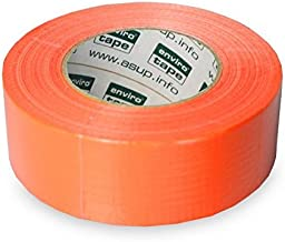 asup Tape PVC plakband, 33m x 50mm