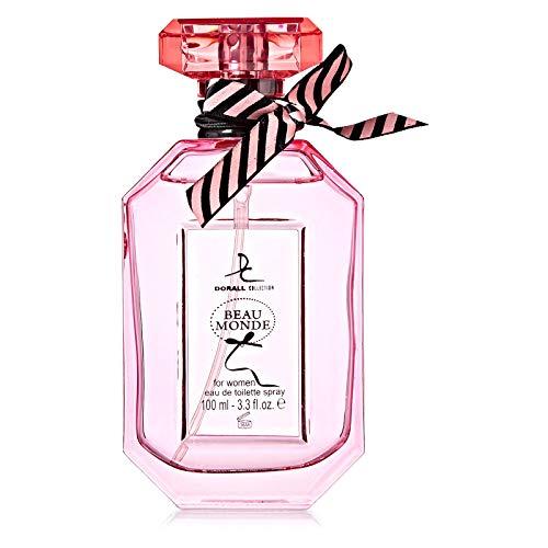Dorall - Perfume Beau Monde EDP