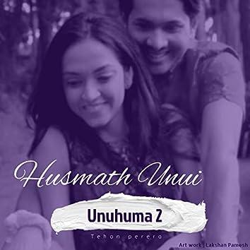 Unuhuma 2 | Husmath Unui
